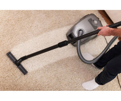 PristineGreen Upholstery and Carpet Cleaning - New York
