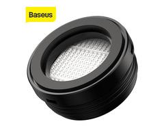 Baseus HEPA Filter For A2 Car Vacuum Cleaner