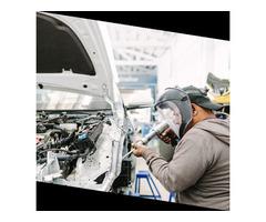 Best Auto Repair Services In Valencia
