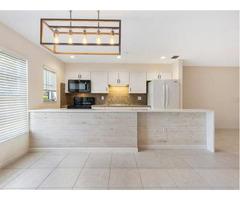 Rent House/Condo available at Florida, Sarasota
