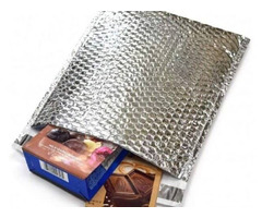 Thermal Shipping Envelope / Covers