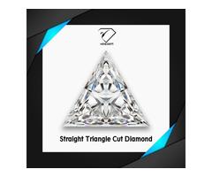 Hans Diamond   free-classifieds-usa.com