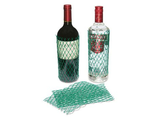 Wine Sleeves   free-classifieds-usa.com