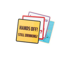 Wine Coasters         | free-classifieds-usa.com