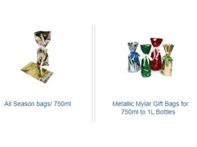 Wine Bottle Packaging           free-classifieds-usa.com