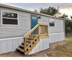 House for Rent at Dover, Durant Road, Florida