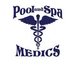 Pool and Spa Medics