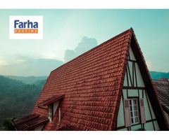 Roofing Services | Roof Repair, Replacement & Installation