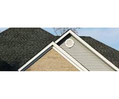 Premium commercial roofing
