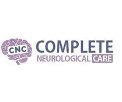 Board Certified Neurologists | Top Headache Specialists in NYC