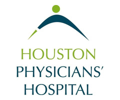 Back Surgeons in Webster | Houston Physicians' Hospital