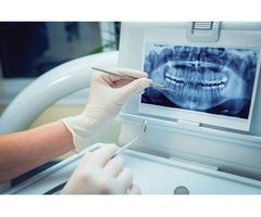 Orthodontist in Colorado Springs