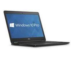 Inspiron 15 3000 Laptop