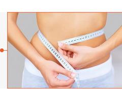 Body Contouring Surgery NY