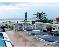 Pompano Beachfront Vacation Rentals
