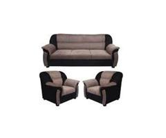 Rakib classical Furniture.