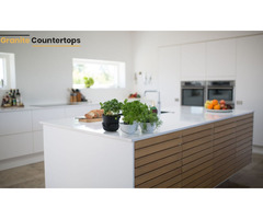 Top Company for Kitchen Remodeling Cumming