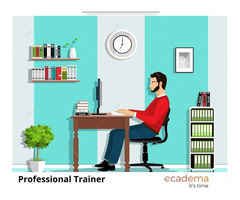 professional online learning