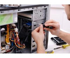 Computer repair West Bloomfield