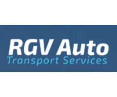 Car Shipping Company | Vehicle Transport Companies | Nationwide Vehicle Transport – RGV Auto Transpo