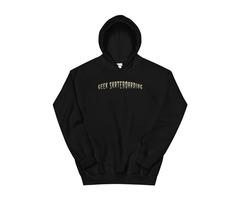 Shop Skate Hooded Sweatshirts