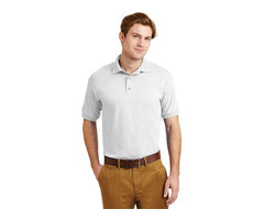 Polo Shirts Wholesale | Polo T-Shirts | Polo Shirts | Knitted T-Shirt