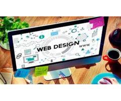 Best Web Design Company in Boston, US - Addictive Media