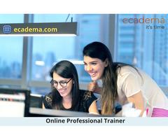 corporate professional training