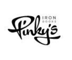 Why Investing In An Iron Door Can Raise The Value Of Your Montgomery H – Pinky's Iron Doors