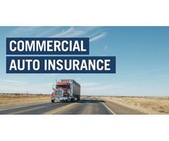 Commercial Auto Insurance In Arizona | Insurance Professionals Of Arizona