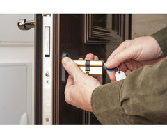 Best Locksmith services in Tampa at Affordable Price - Any Car Key Made