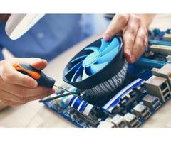 22 Zebras | Premier Computer Repair Service in West Bloomfield