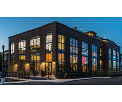 Get Affordable Apartments | 40B Apartments | SEB Housing