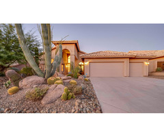 Looking for a unique property & desert views at affordable prices?