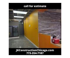 Window Repair And Restoration | JK Construction Company