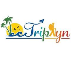 Triplyn Best Travel Deals