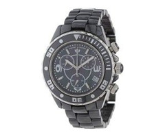 Luxury Watch Exchange (LWE) is the premier FREE online auction
