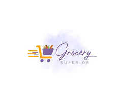 Grocery Superior Services in California