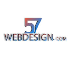 Create Best Professional UI/UX Website Design in Chicago, IL