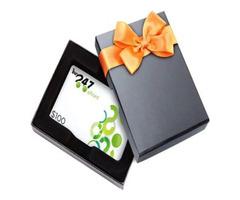 Buy247 Online eGift Card