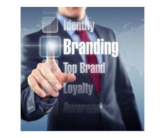 Business Branding Services NY