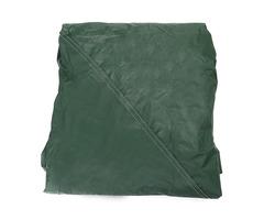 Motorcycle Rectangular Outdoor Furniture Waterproof Cover 202x67x74cm