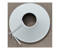 Buy Refre Flexible Curtain Track Roll 82 Feet
