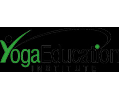 200 Hour Program via Zoom - 200 hour yoga teacher training