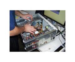 Desktop repair Novi | Zebras Computer