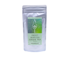 Buy Sweet Matcha Green Tea