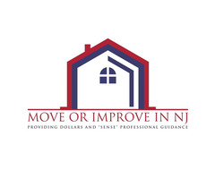 MOVE or IMPROVE in NJ