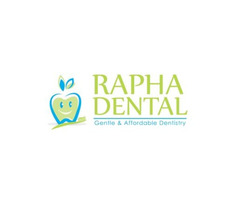 Cosmetic and Family Dentistry Cinnaminson, New Jersey – Rapha Dental LLC