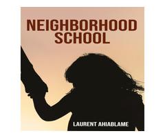 Neighborhood School