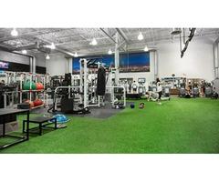 Top Best Luxury Gyms In Scottsdale, AZ
